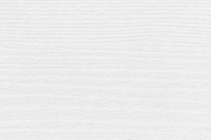 0016_DISDOR-BLANCO_LEGNO-full