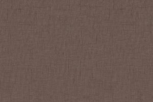 0019_TEXTIL_CAPUCHINO-full