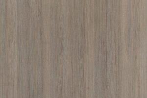 0021_ALBAR-CENIZA-120x240-full