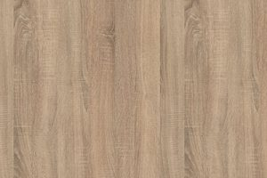 0027_ITALIDOR-CAMBRIAN_OAK__80x200-full