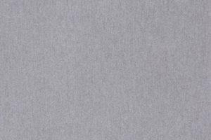 aluminio-melamina