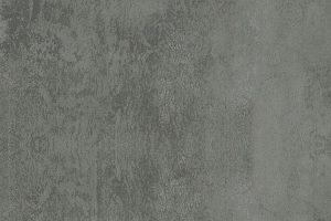 cemento-7