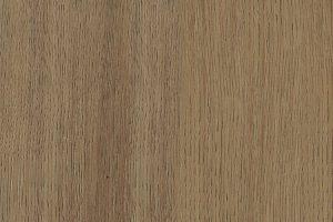 clasic-oak-24837