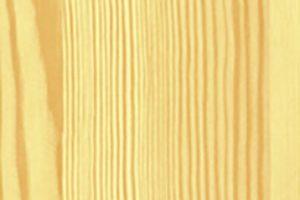 pino-valsain-barnizado