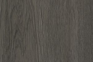 roble-gris-medio-8512