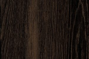 roble-marron-8514