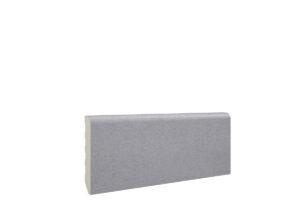 c001_28_DSD_CatRod_Rodapie50x10-Aluminio Mel