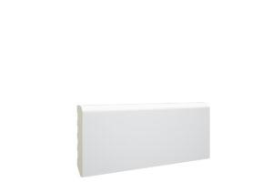 c001_28_DSD_CatRod_Rodapie50x10-Blanco