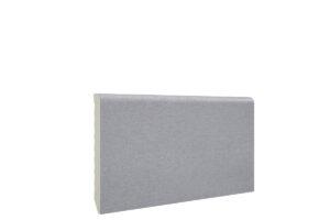c001_28_DSD_CatRod_Rodapie70x10-Aluminio Mel