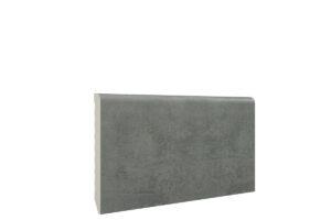 c001_28_DSD_CatRod_Rodapie70x10-Cemento