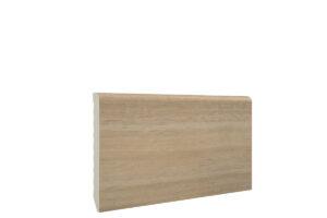 c001_28_DSD_CatRod_Rodapie70x10-Natural Oak