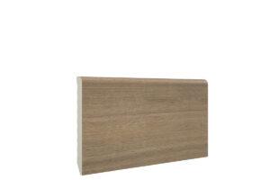c001_28_DSD_CatRod_Rodapie70x10-Smoked Oak