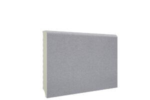 c001_28_DSD_CatRod_Rodapie85x13-Aluminio Mel