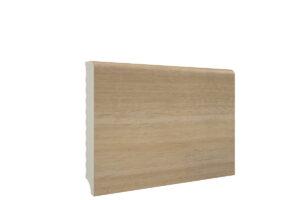 c001_28_DSD_CatRod_Rodapie85x13-Natural Oak