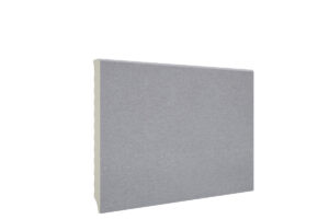 c001_28_DSD_CatRod_Rodapie90x10-Aluminio Mel