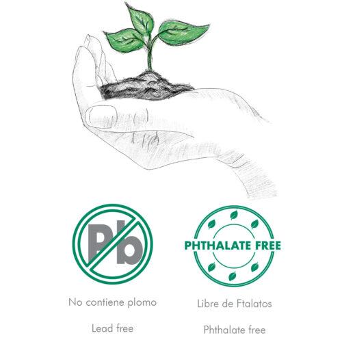 inicio-sostenible-reciclable-espanol