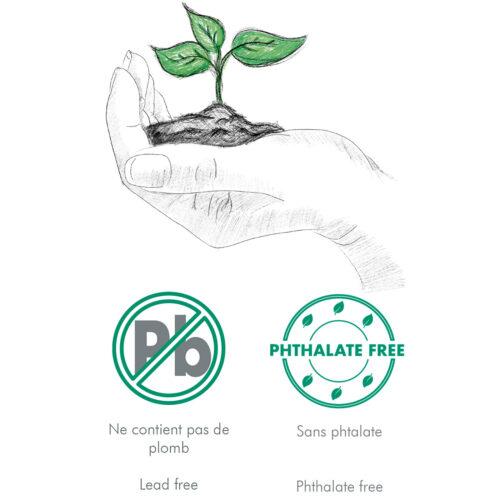 inicio-sostenible-reciclable-frances